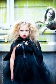 Girls Halloween Vampire Costume 21 Halloween Costumes Images Halloween Ideas