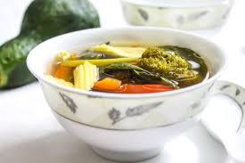 soup kitchen menu ideas 100 soup kitchen menu ideas 15 best clean eating brunch