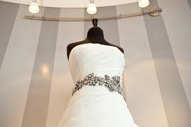 wedding dresses belts wedding dress trends belts