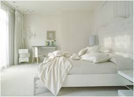 Distressed White Bedroom Furniture by Bedroom Distressed White Bedroom Furniture Bedroom Ideas White
