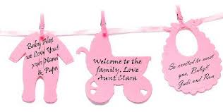 baby shower clothesline baby shower clothesline baby showers ideas