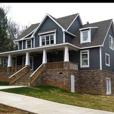 best 25 roof shingle colors ideas on pinterest gray exterior