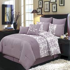 Bed In A Bag Sets Full by King Chocolate Comforter Sears