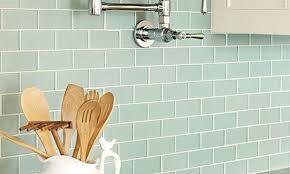 glass tiles kitchen backsplash alluring glass tile kitchen backsplash tiles for backsplashes