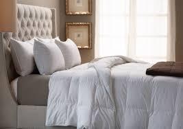 home design alternative comforter inc lightweight alternative comforter reviews