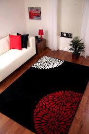 best 25 large living room rugs ideas on pinterest large living