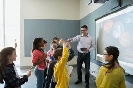 Substitute Teacher Job Description For Resume by Special Education Teacher Resume Example