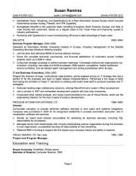 Good Resume Experience Examples by Examples Of Resumes 93 Astounding A Great Resume Objective For