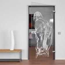 glastüren badezimmer glastür körper 989703716