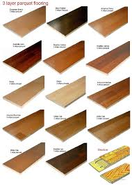 wholesale parquet floor coverings china parquet floor coverings
