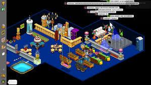 games like woozworld virtual worlds for teens