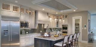 Home Design Studio South Orange Nj New Construction Homes For Sale Toll Brothers Luxury Homes