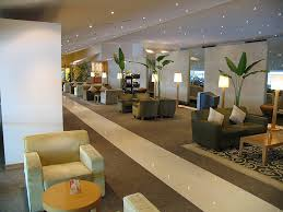 the best airline lounges in the world australian business traveller