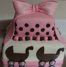 48 best twins baby shower images on pinterest twin baby showers