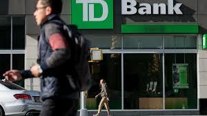 Foreclosure Home In Atlanta Ga Make Sure Bank Takes Your Foreclosed Home Bankrate Com