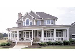 country house plan with wrap around porch christmas ideas home