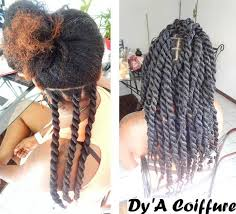 havana twist hairstyles different hairstyles for havana twist hairstyles best ideas about