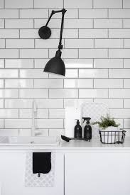 Kitchen Wall Light Fixtures Best 25 Black Wall Lights Ideas On Pinterest Bedroom Decor Dark