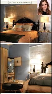 25 best blair waldorf bedroom ideas on pinterest blair waldorf