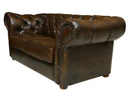 Sofas Dundee Leather Sofas Dundee Memsaheb Net