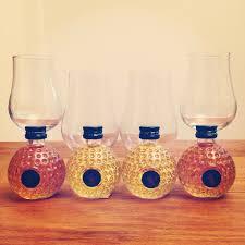 old st andrews blended scotch whisky range vinspire