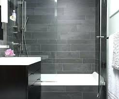slate bathroom ideas slate tile bathrooms best slate tile bathrooms ideas on granite