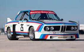 bmw rally car bmw 3 0 csl race car 1973 wallpapers and hd images car pixel
