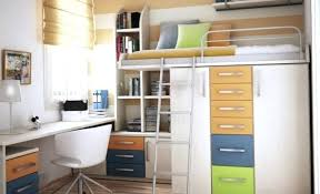 Bunk Beds With Built In Desk Bunk Bed With Built In Desk Bunk Bed Desk Combo With