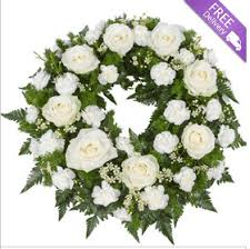 Flowers For Funeral Funeral Flowers Uk Delivered Free Flowers For Funerals Uk