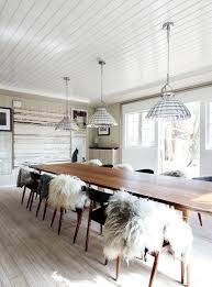 Cozy Danish House  Уютна датска къща  Ideas - Danish home design