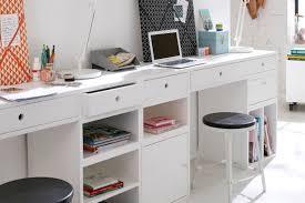 Kleines Schlafzimmer Einrichten Grundriss Funvit Com Ikea Pax Schrank Schubladen Anleitung