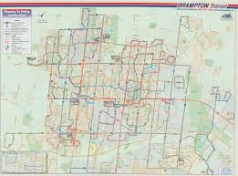 Atlanta Streetcar Map Marshall U0027s Musings Politics Travels Random Thoughts