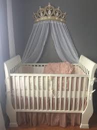 3832 best baby nursery u0026 kids room images on pinterest babies