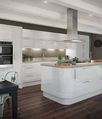 how to paint laminate cabinets uk savae org kitchen cabinets cabinet finishes from gloss or matt kitchen
