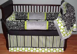 Camo Crib Sets Newest Blue Camouflage Cool Bedding Sets Queen Full Size For Boys