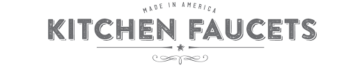 kitchen faucets made in usa kitchen faucets waterstone luxury kitchen faucets made in the usa