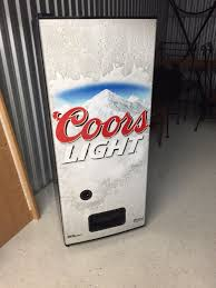 coors light refresherator manual coors light refrigerator appliances in riverview fl