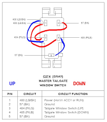 e40d wiring harness e40d transmission harness wiring diagram odicis