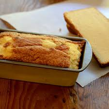 pound cake feed your soul too