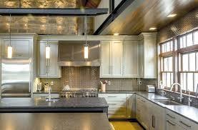 kitchen cabinet design names top knobs names contest winners kitchen bath design news