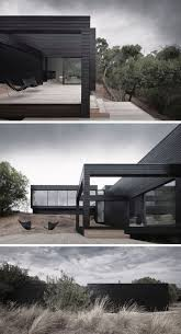 Home Design Architect Best 20 Architecture House Design Ideas On Pinterest Modern