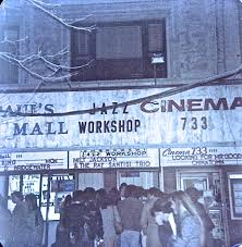 100 cape cod mall regal cinema disney helps young hyannis