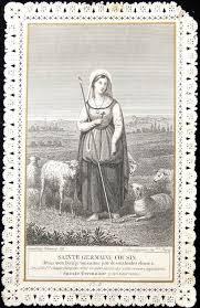 937 best saints images on prayer cards catholic
