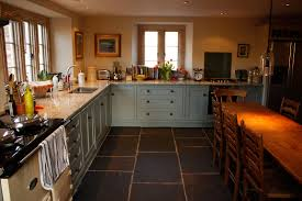 Images Of Cottage Kitchens - phil clark kitchens country cottage kitchen