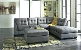 wonderful gray living room furniture designs grey living grey sectional living room ideas gray sectional sofa or furniture