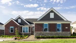 new home experts lombardo homes the ashworth ranch youtube