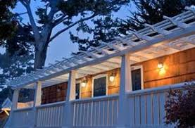 Lighthouse Lodge Cottages by Lighthouse Lodge U0026 Cottages Pacific Grove Ca See Discounts