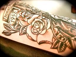 virtue tattoo portland usa u003d september 2011