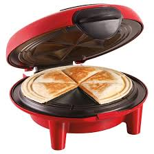 Breakfast Sandwich Toaster Griddles Grills U0026 Waffle Makers Kitchen Appliances Dining Target