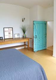 Cool Bedroom Doors by String Lights Canopy Bed Diy Canopy Bed U003e U003e 500 Square500 Square